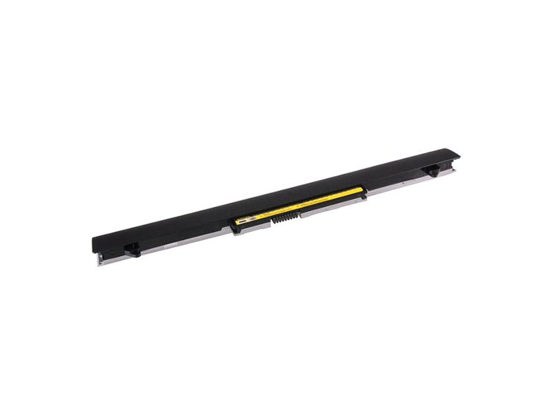 Baterie notebook HP ProBook 430 G3 2200mAh 14.8V PATONA PT2479 neoriginální