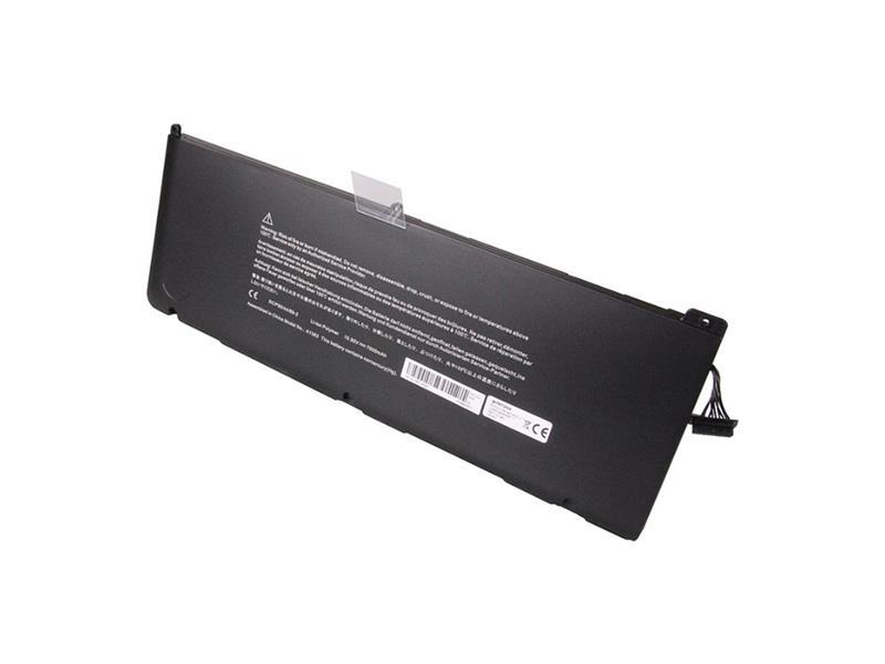 Baterie notebook APPLE A1383 7000mAh 10.95V PATONA PT2481 neoriginální