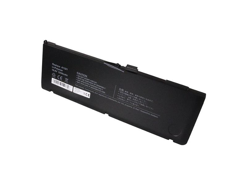 Baterie notebook APPLE MacBook Pro 15 5200mAh 10.8V PATONA PT2484