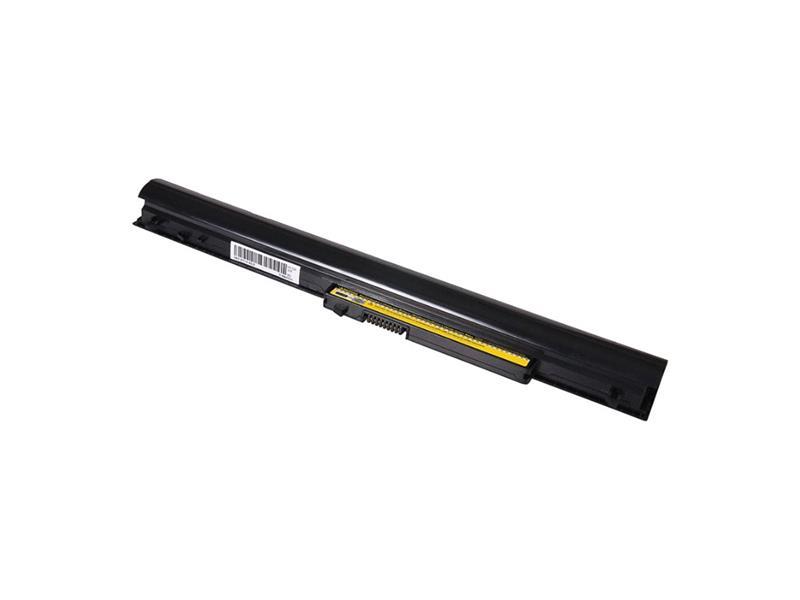 Baterie notebook HP SleekBook 14 2200mAh 14.8V PATONA PT2485 neoriginální