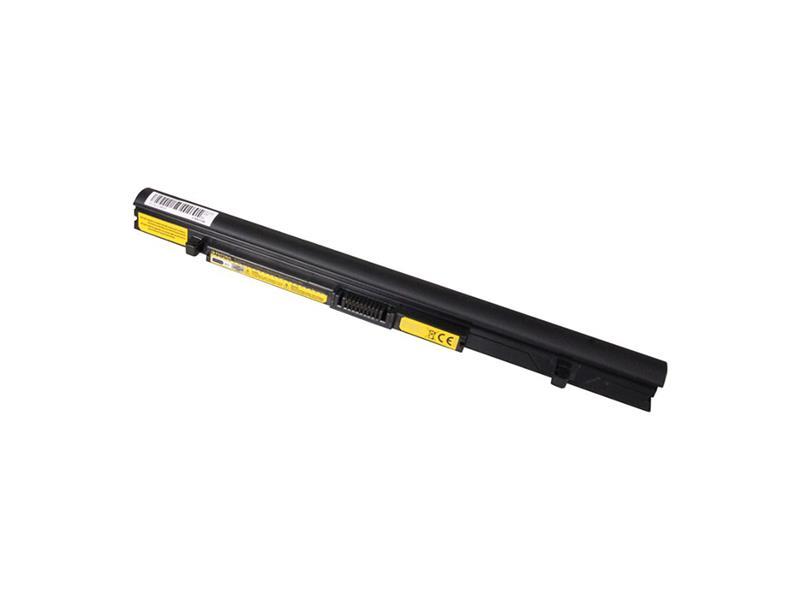 Baterie notebook TOSHIBA SATELLITE A30 2200mAh 14.8V PATONA PT2490 neoriginální