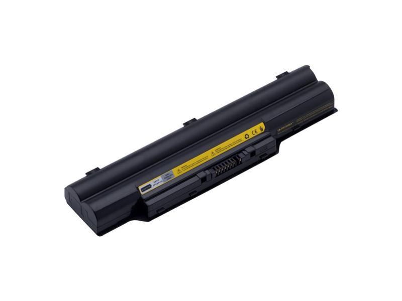 Baterie notebook FUJI / SIEMENS LifeBook E8310 4400mAh 11.1V PATONA PT2288 neoriginální