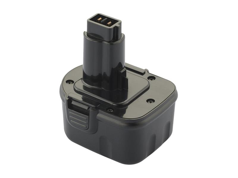 Baterie DEWALT 3000 mAh 12V PATONA PT6010