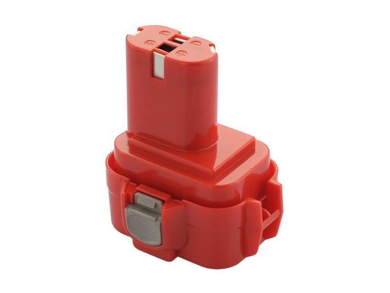 Baterie AKU MAKITA 2500mAh 9.6V PATONA PT6023