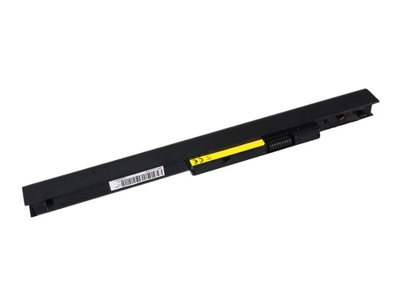 Baterie notebook HP 250 G3 / CQ14 2200mAh 14.8V PATONA PT2357 neoriginální