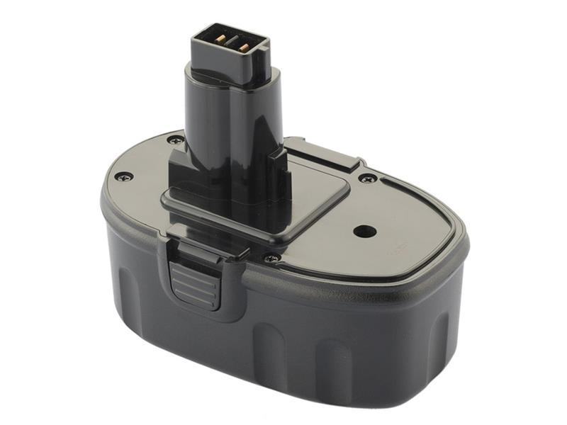 Baterie DEWALT 3000 mAh 18V PATONA PT6014