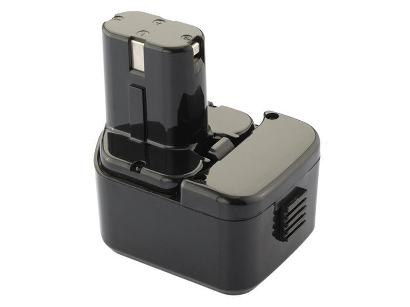 Baterie HITACHI 3300 mAh 12V PATONA PT6038