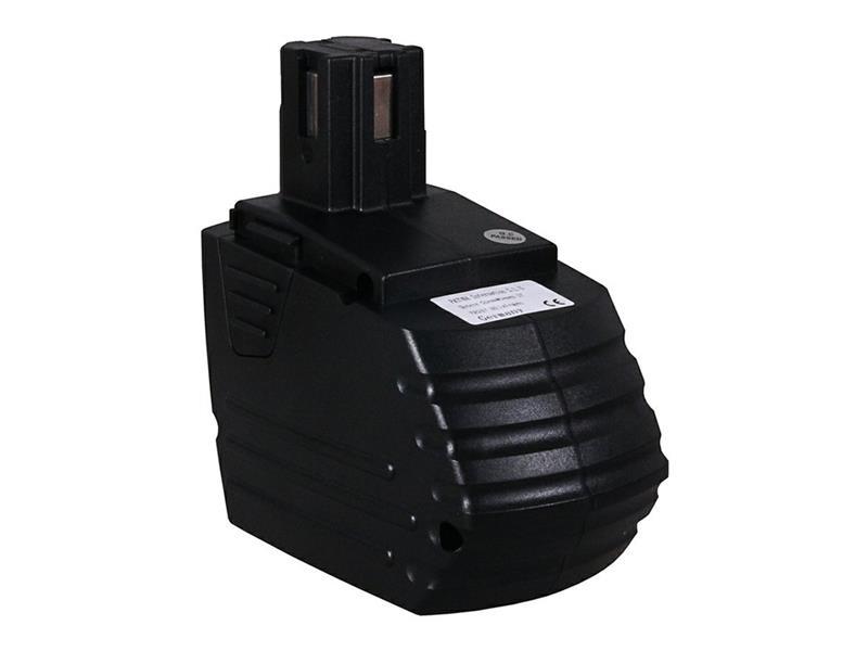 Baterie AKU HILTI 3000mAh 15.6V PATONA PT6093