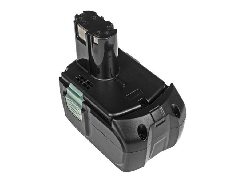 Baterie AKU HITACHI BCL1820 2000mAh 18V