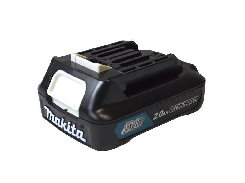 Baterie AKU MAKITA BL1020B 2000mAh 10.8V