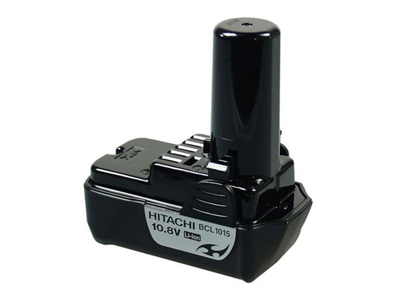 Baterie AKU HITACHI BCL1015 1500mAh 10.8V