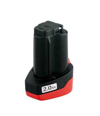 Baterie AKU METABO 625438000 2000mAh 10.8V