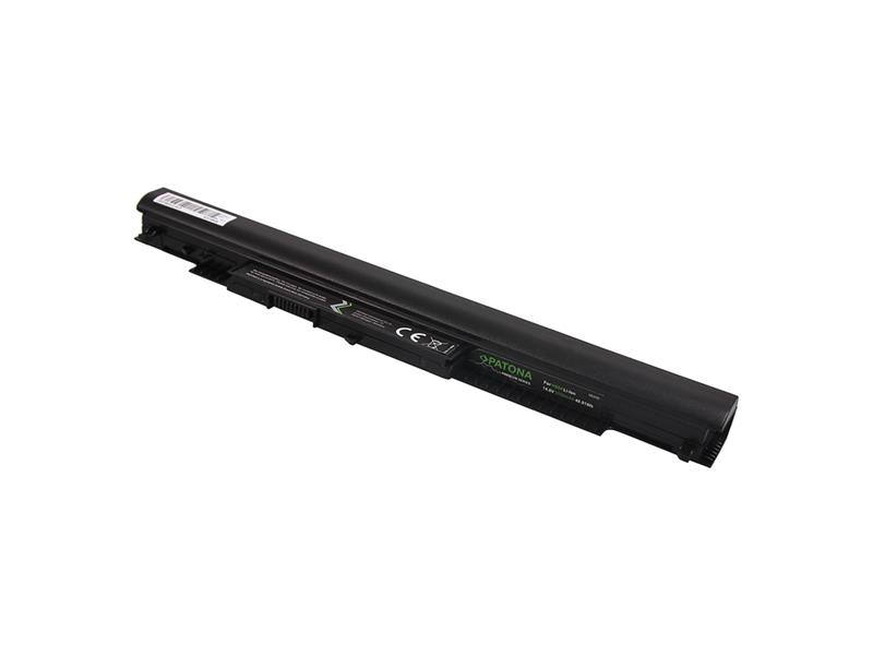Baterie HP 250 G4 3350 mAh 14.6V premium PATONA PT2834