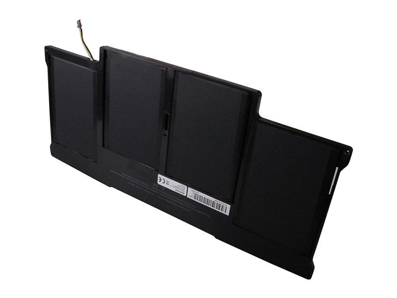 """Baterie Apple A1466 Macbook Air 13"""" 5200mAh Li-Pol PATONA PT2317"""