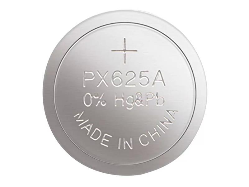 Baterie     LR9 625A GP alkalická