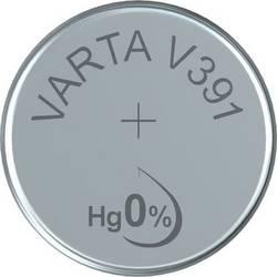 Baterie 391 VARTA SR55