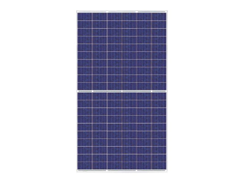 Fotovoltaický solární panel Canadian Solar CS3K-P 290W polykrystal