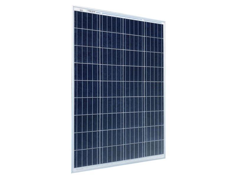 Solární panel Victron Energy 115Wp/12V