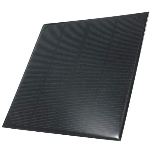 Fotovoltaický solární panel 6V/4,5W polykrystalický mini