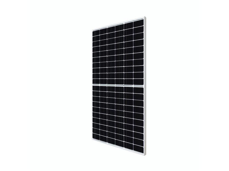Solární panel Canadian Solar HiKu CS3L-365MS (365Wp) monokrystal