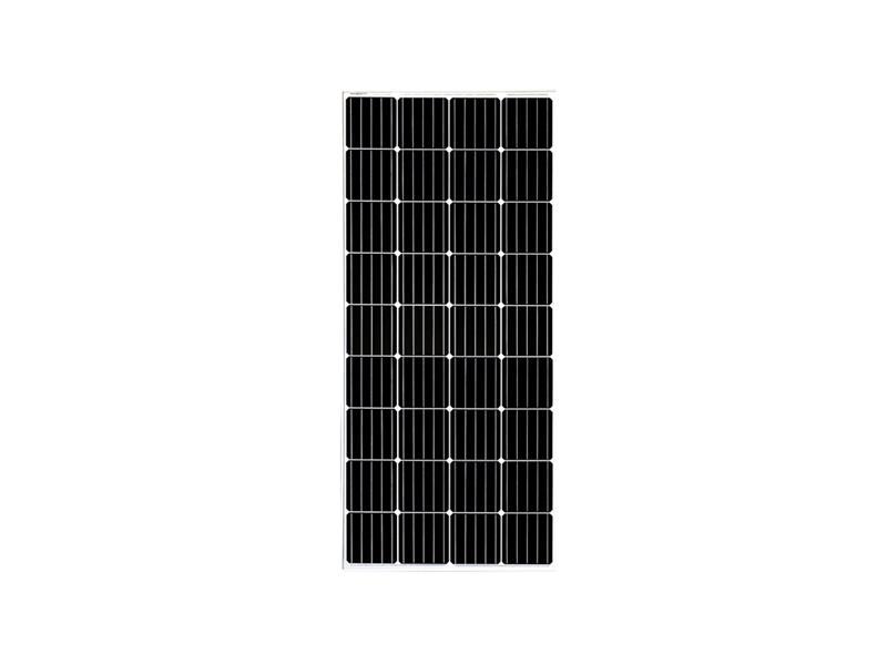 Solární panel SOLARFAM 12V/180W monokrystalický