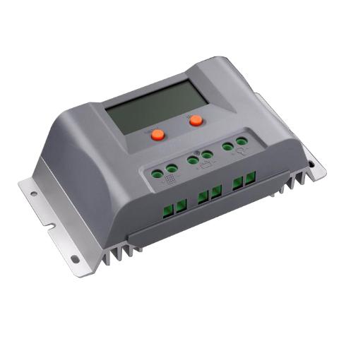 Solární regulátor SOLARFAM MPPT 12V/10A