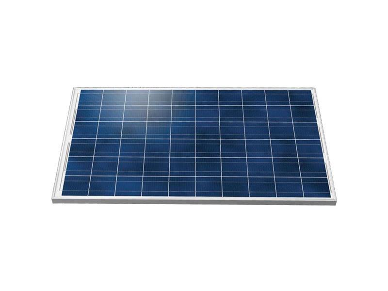 Fotovoltaický solární panel 24V/240W polykrystalický