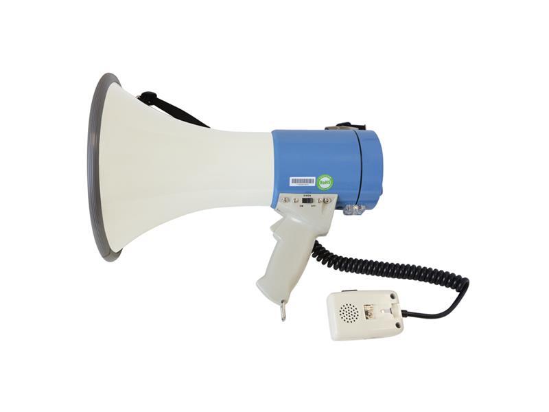 Megafon ER-66S