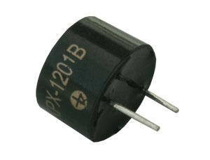 Piezo element/Transducer KPI-1410  12V
