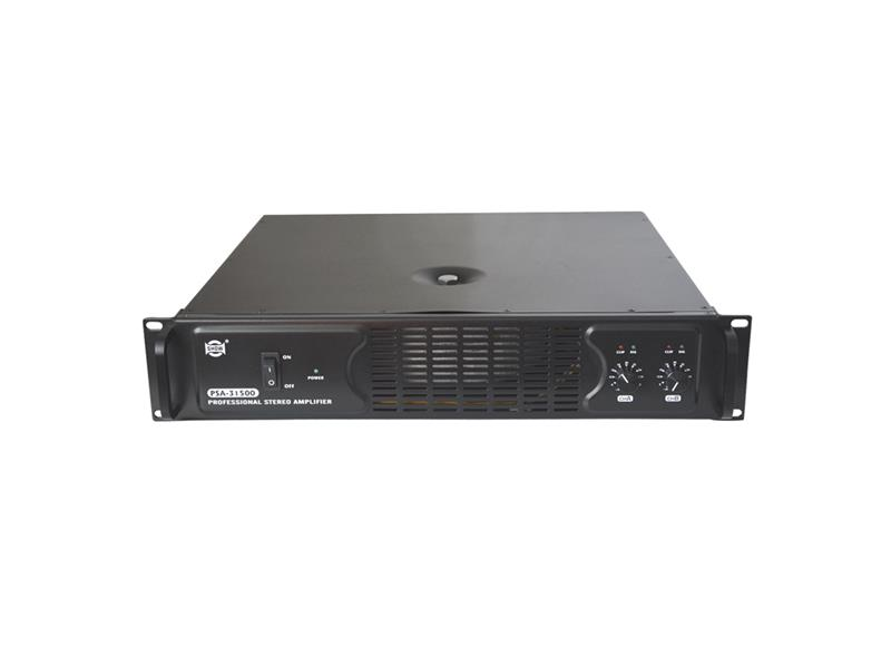 Zesilovač SHOW PSA-31500