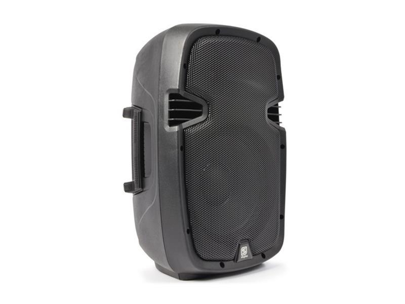 "Skytec EPA-10, aktivní 10"" reprobox 200W"