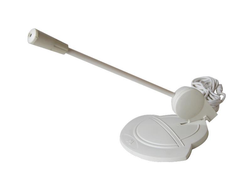 Mikrofon C-1164 elektretový