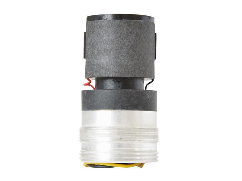 Náhradní vložka k ručnímu mikrofonu SHOW VXM286