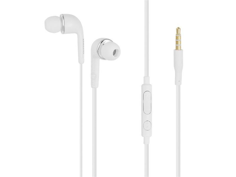 Sluchátka do uší SAMSUNG EO-EG900BW