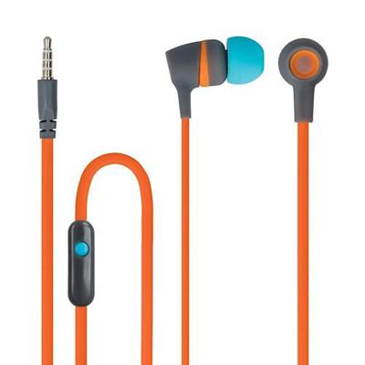 Sluchátka do uší FOREVER JSE-200 ACTIVE