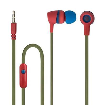 Sluchátka do uší FOREVER JSE-200 CASUAL