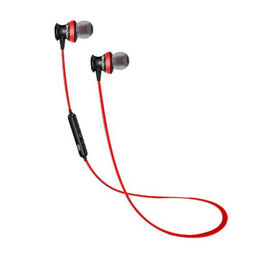 Sluchátka Bluetooth AWEI A980BL