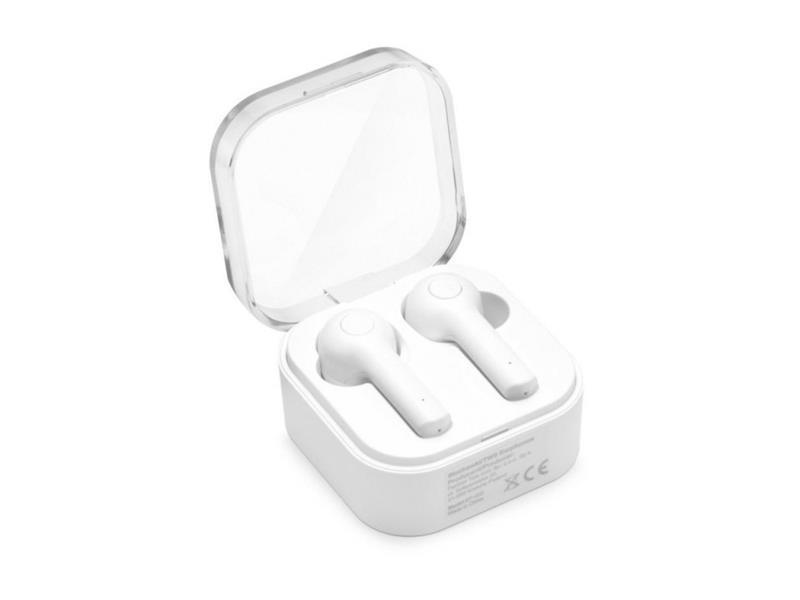 Sluchátka Bluetooth TWS EP-002
