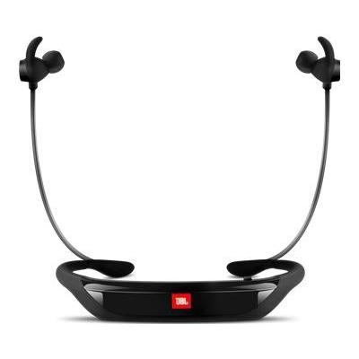 Sluchátka Bluetooth JBL REFLECT RESPONSE BLACK