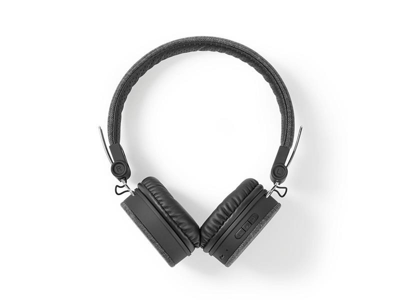 Sluchátka Bluetooth NEDIS FSHP250AT