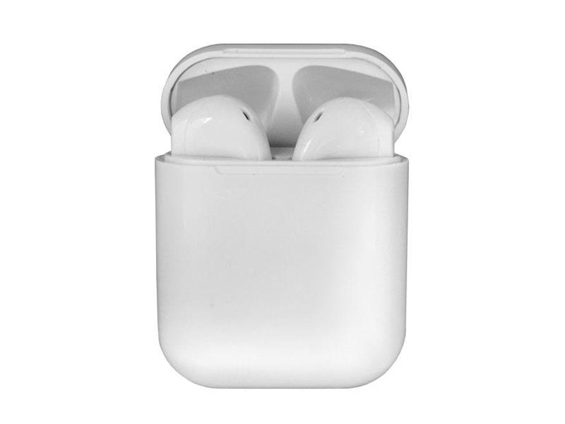 Sluchátka Bluetooth LTC i9S