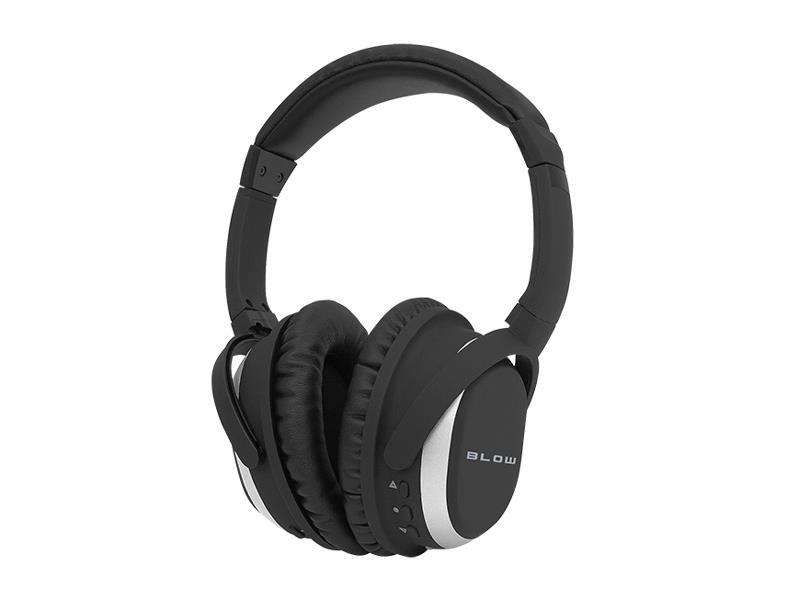 Sluchátka Bluetooth BLOW BTX600ANC