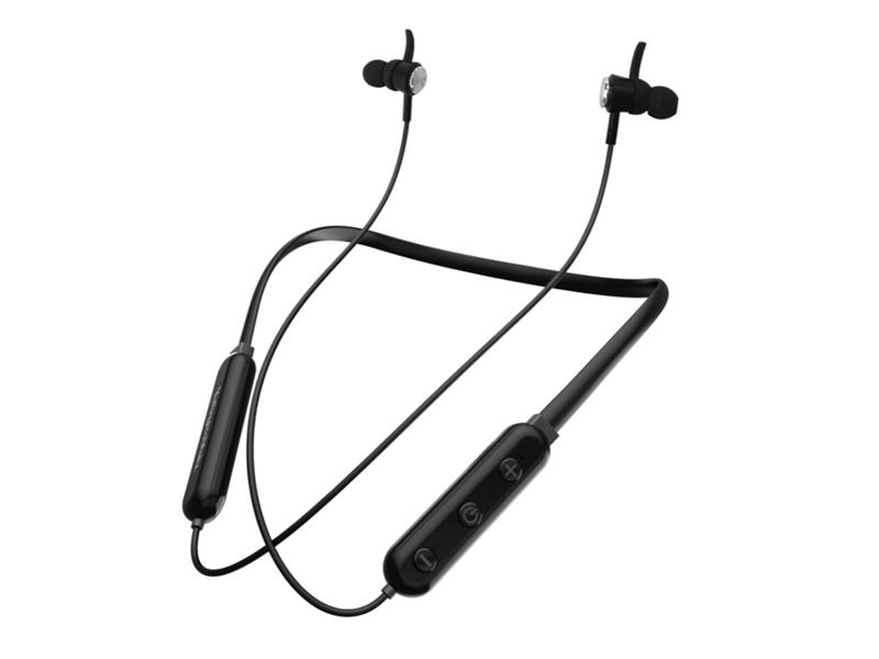 Sluchátka Bluetooth KRUGER & MATZ KMP90BT