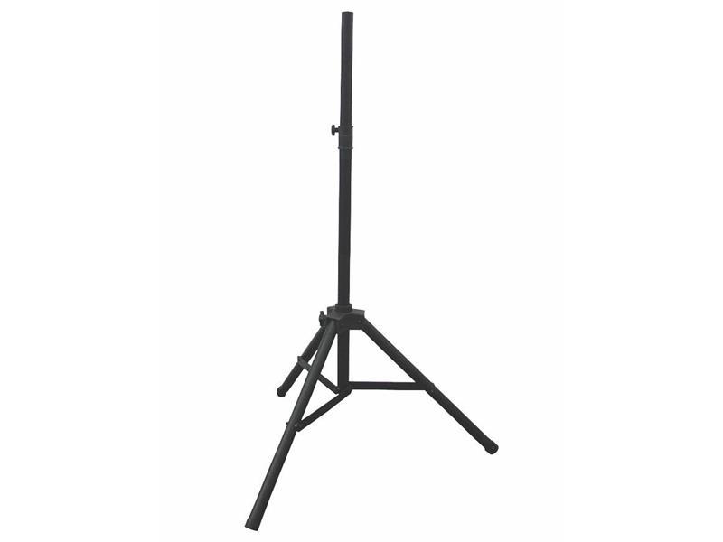 TIPA Repro stojan trojnožka RST-1