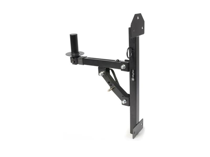 Repro držák nástěnný Skytec SK180186