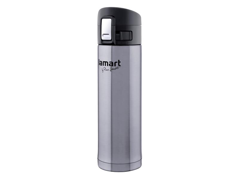 Termoska LAMART LT4008 BRANCHE 0,42L ST.
