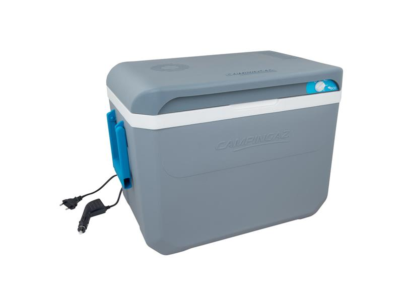 Autochladnička CAMPINGAZ POWERBOX PLUS 36L 2000030254