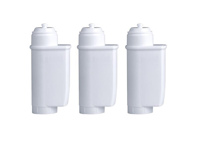 Filtr do kávovaru ICEPURE CMF004 kompatibilní BRITA INTENZA 3ks