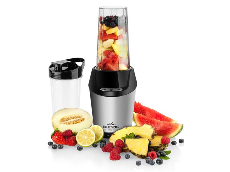 Mixér smoothie ETA BLENDIC TEAM 4011 90010