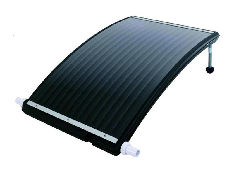 Ohřev solární MARIMEX SLIM 3000 10741074